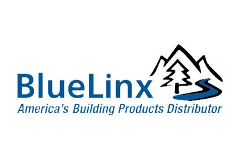 BlueLinx Corporation :: Building Material Suppliers Association